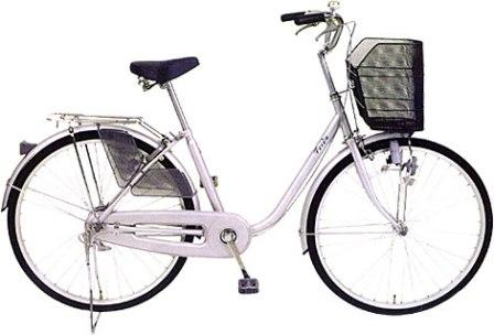citybike1